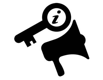 acceso-a-la-informacion-y-publicidad-activa