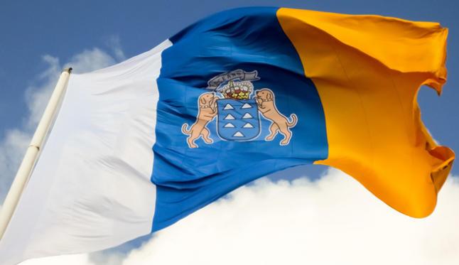 bandera-canarias