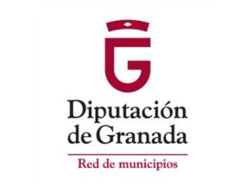logo-diputacion-granada
